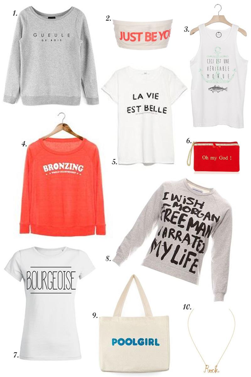 faites_passer_le_message_tendance_tee_shirt_imprime_brandalley_ok