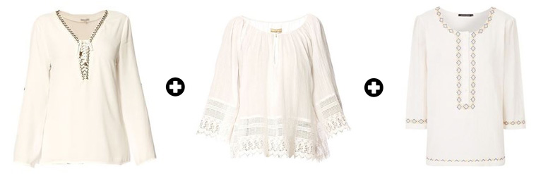 selection_blouses_boho_blanches_soldes