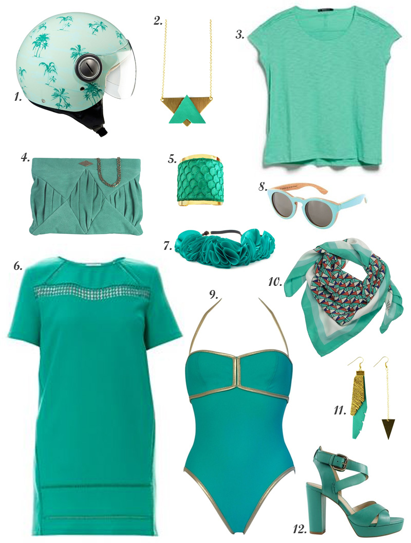 selection_pieces_aquamarina_ete_2015_brandalley