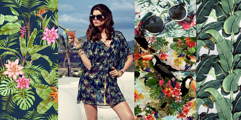 tendance_tropical_brandalley