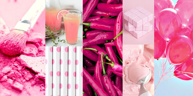 i_want_candy_tendance_rose_brandalley_etet_2015