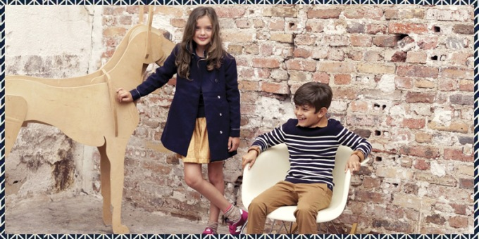 lookbook_automne_enfant_brandalley_2015