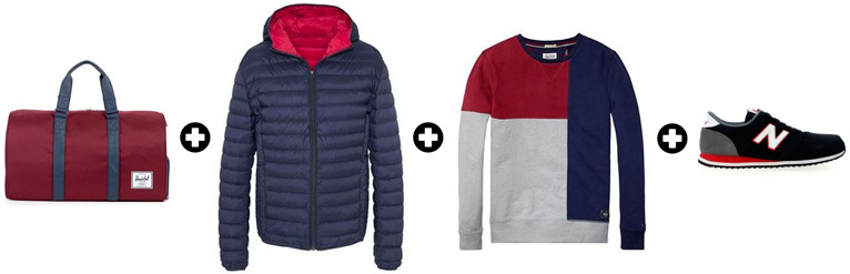 selection_pieces_bleu_blanc_rouge_rugby_homme_brandalley