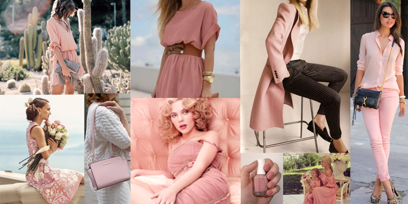 tendance_rose_the_automne_hiver_2015_brandalley
