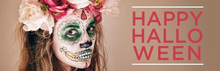 article_blog_happy_halloween_brandalley_2015