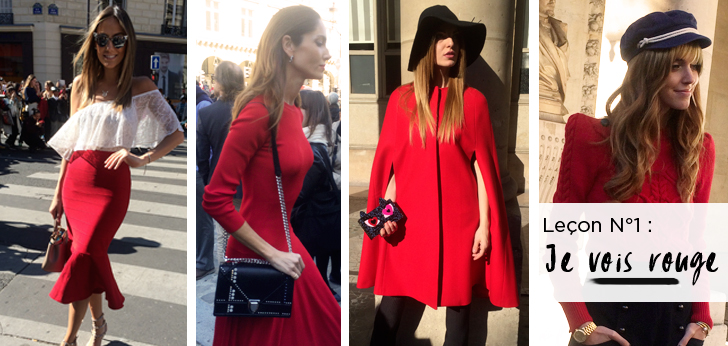 bandeau_listing_fashion_week_report_lecon_1_je_vois_rouge