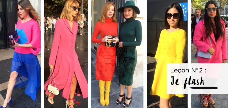 bandeau_listing_fashion_week_report_lecon_2_je_flash
