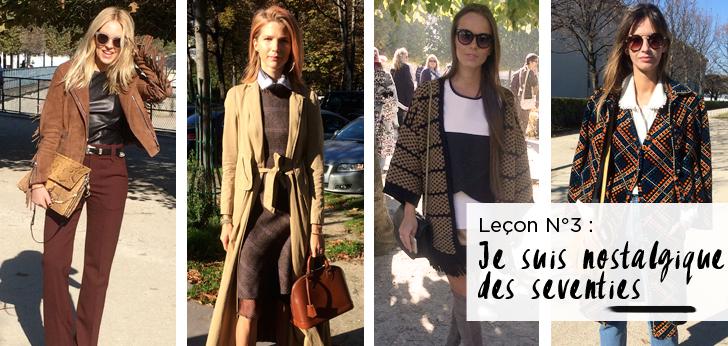 bandeau_listing_fashion_week_report_lecon_3_je_suis_nostalgique_des_seventies