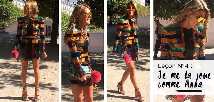 bandeau_listing_fashion_week_report_lecon_4_je_me_la_joue_comme_anna_dello_russo