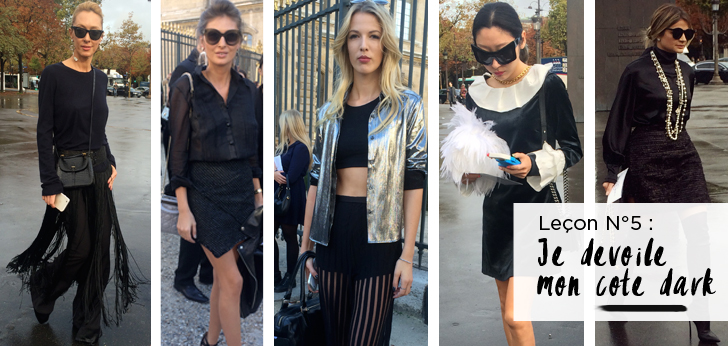 bandeau_listing_fashion_week_report_lecon_5_je_devoile_mon_cote_dark