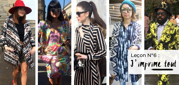 bandeau_listing_fashion_week_report_lecon_6_j_imprime_tout