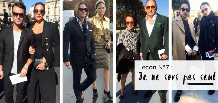 bandeau_listing_fashion_week_report_lecon_7_je_ne_sors_pas_seul