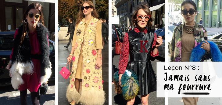 bandeau_listing_fashion_week_report_lecon_8_jamais_sans_ma_fourrure