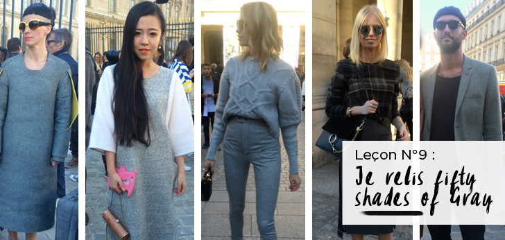 bandeau_listing_fashion_week_report_lecon_9_je_relis_50_shades_of_Gray