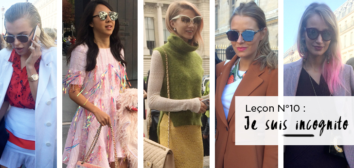 bandeau_listing_fashion_week_report_tendance_rose
